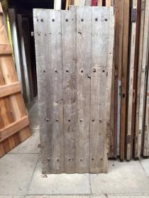 studded-door-1